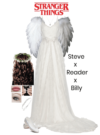 Your Costume For Tina's Party | Fanfic