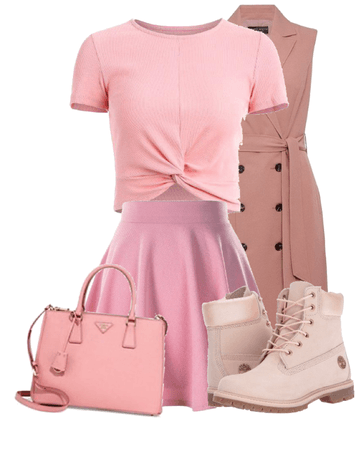 Pink 😂