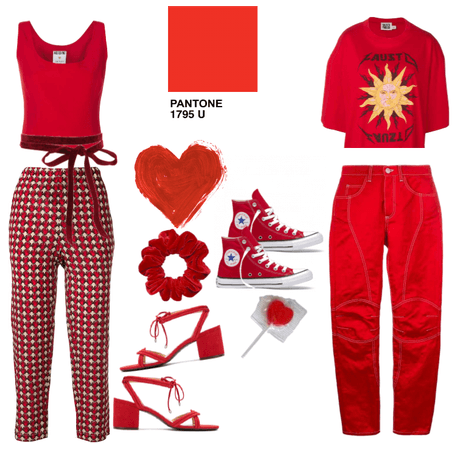 Whole lotta red +*!!++**