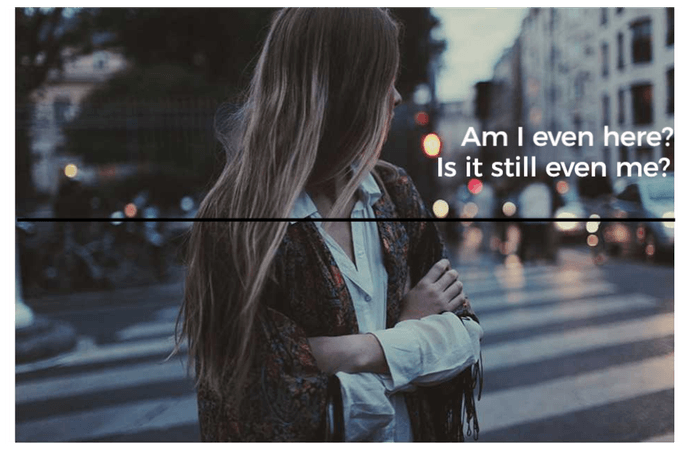 Demons // All American Rejects