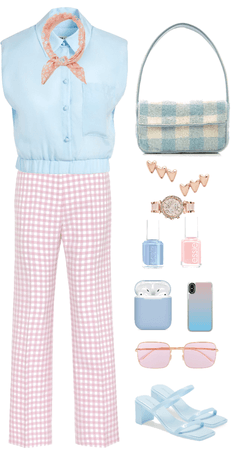 3091580 outfit image
