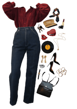 255893 outfit image
