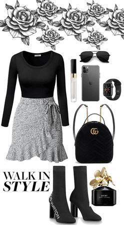 wild 😏