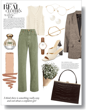 Day look #50