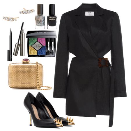 3009547 outfit image
