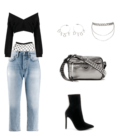 830114 outfit image