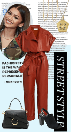 2497440 outfit image