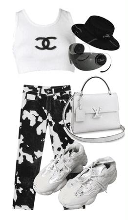 Style 158