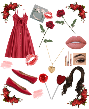 ~Valentines Day~