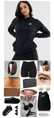 3085612 outfit image