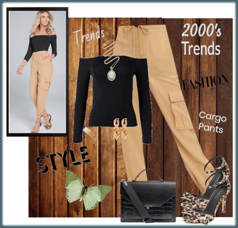 2000's Trends