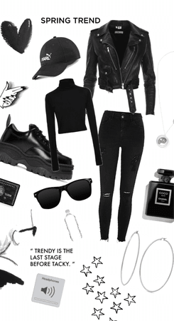 outfit a+