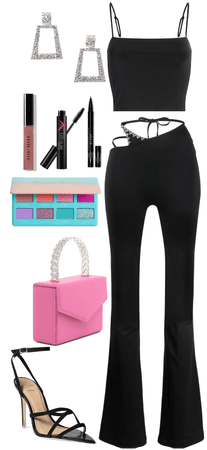 3785355 outfit image