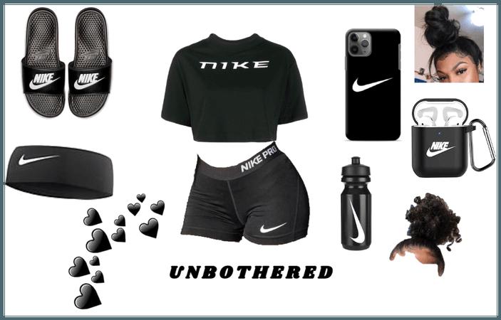 #Nike #Nike #Nike #Nike