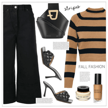 Fall Fashion!