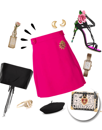 outfit n15