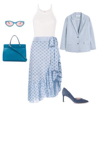 blue blue blueee