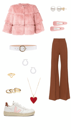 984193 outfit image
