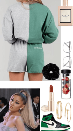 3485276 outfit image