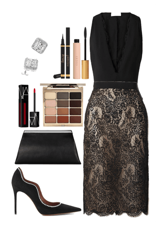 2960413 outfit image