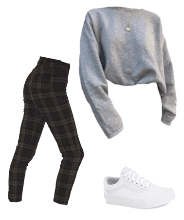 1849588 outfit image