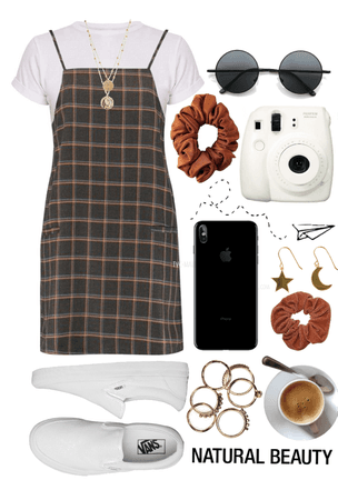 outfit 030