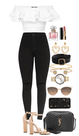 944812 outfit image