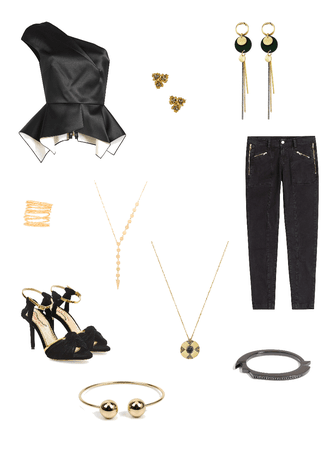 72587 outfit image