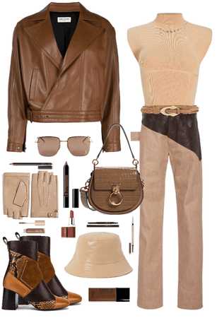 3224279 outfit image