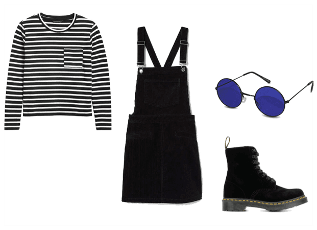 outfit 16