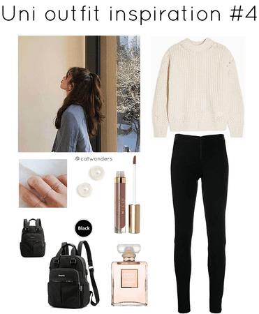uni outfit inspo 4