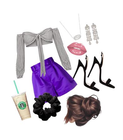Starbucks Lovers ✨🤙