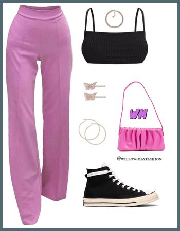 Egirl Pink Edition