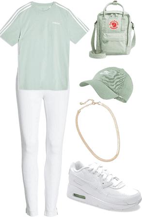 sport wear