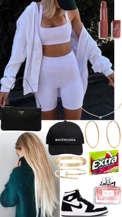 3484871 outfit image