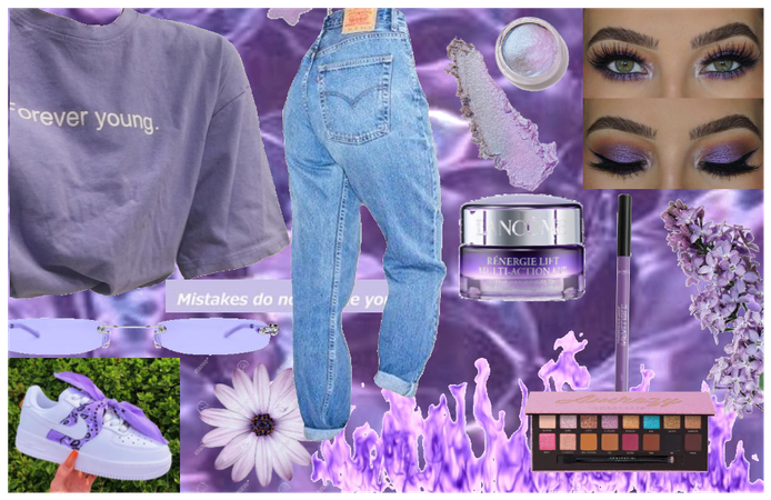 #chloedesigns22 purple contest