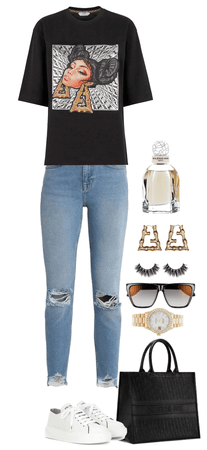 1234470 outfit image