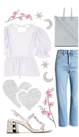 muted 🌸 pastel