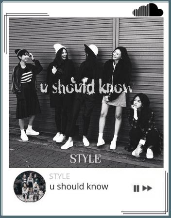 STYLE SoundCloud