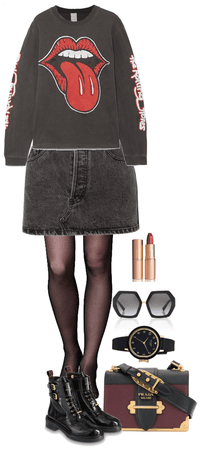 1097942 outfit image