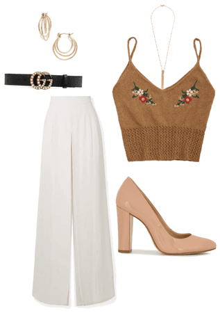 1426508 outfit image