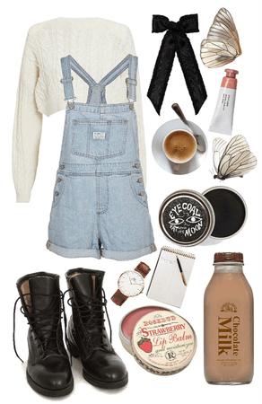 1666548 outfit image