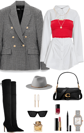 2966916 outfit image