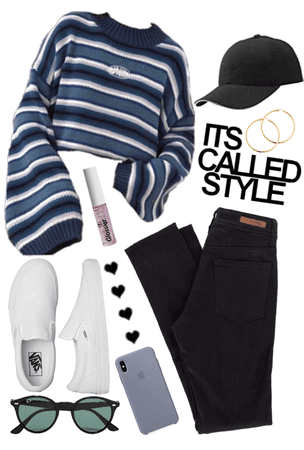outfit 021