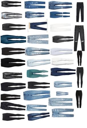 closest part 5 all pants