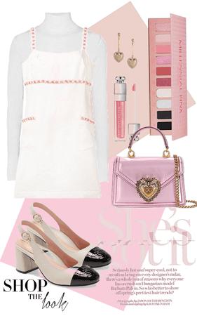 princess diaries 👑