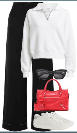Style #539