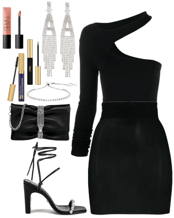 3385278 outfit image