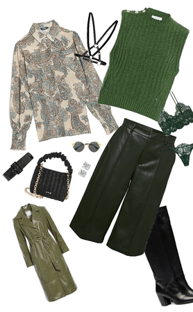 2746501 outfit image