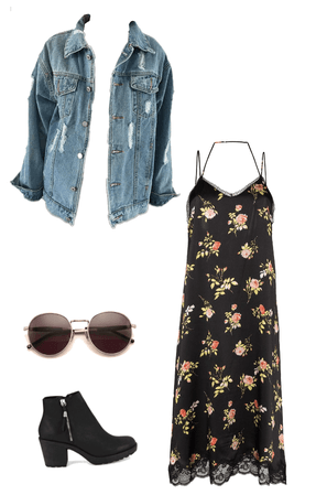 979244 outfit image